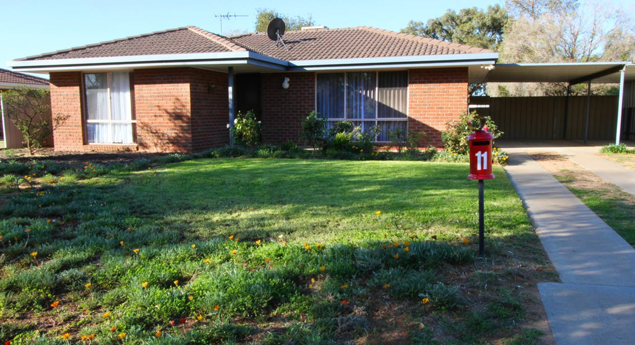 11 Shannon Street, Wentworth, NSW, 2648 - Image 26