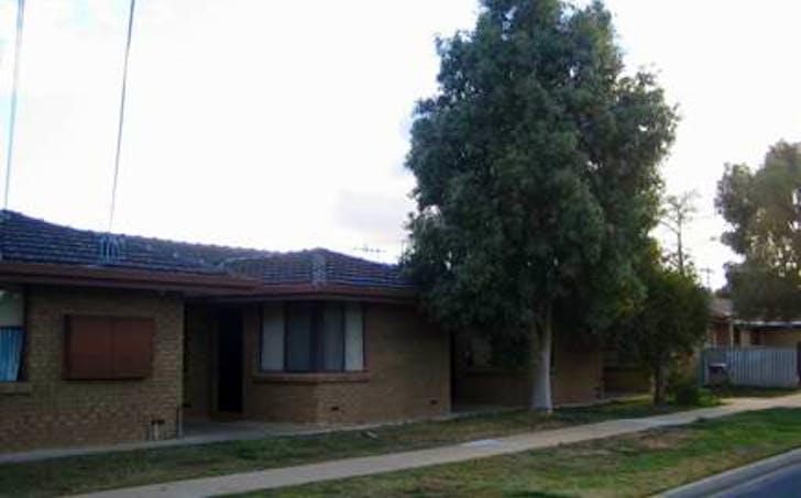 2/329 San Mateo Avenue, Mildura, VIC, 3500 - Image 1