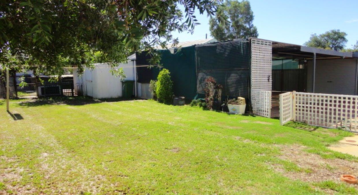 33 Helena Street, Wentworth, NSW, 2648 - Image 2