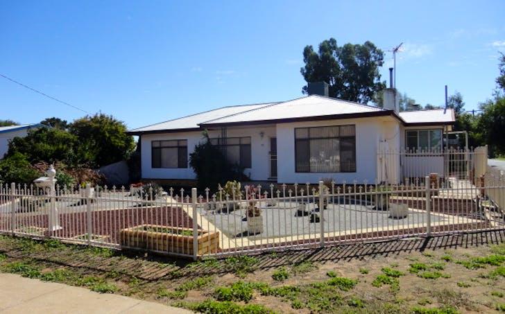 33 Helena Street, Wentworth, NSW, 2648 - Image 1