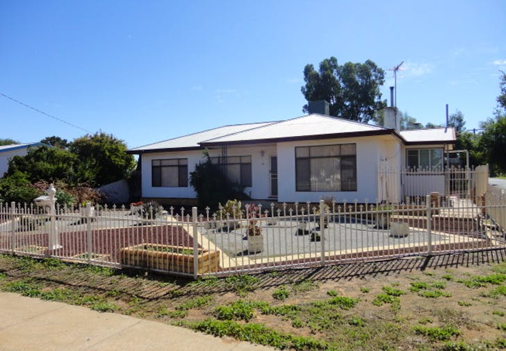 33 Helena Street, Wentworth, NSW, 2648