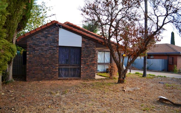 1 Euneva Drive, Mildura, VIC, 3500 - Image 1