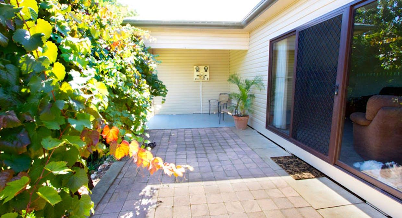 264 Ellerslie Road, Ellerslie, NSW, 2648 - Image 4