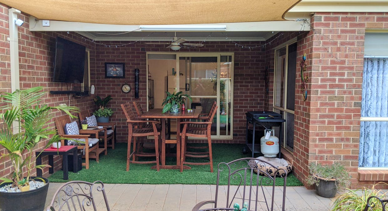 1 Diablo Way, Mildura, VIC, 3500 - Image 18