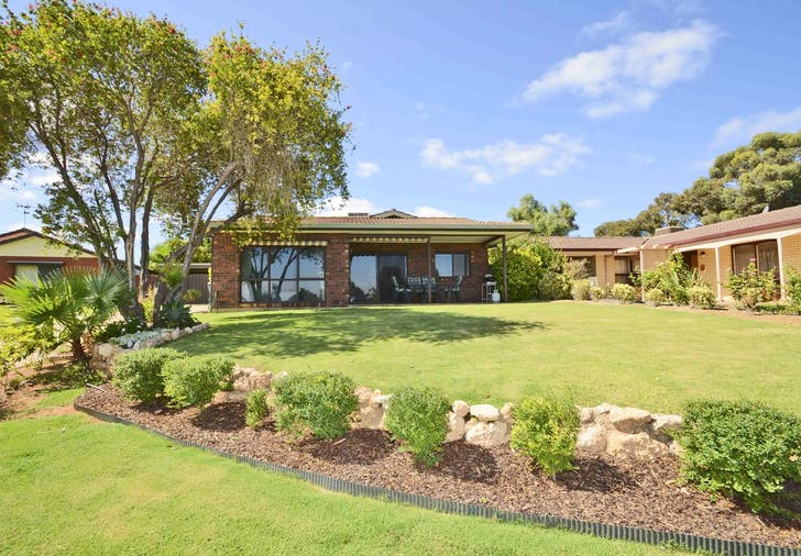 39 Riverview Drive, Coomealla, NSW, 2717