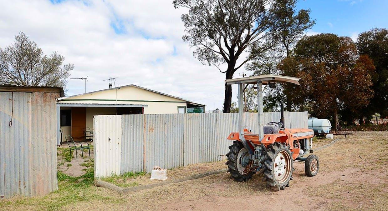 568 Pomona Road, Pomona, NSW, 2648 - Image 19