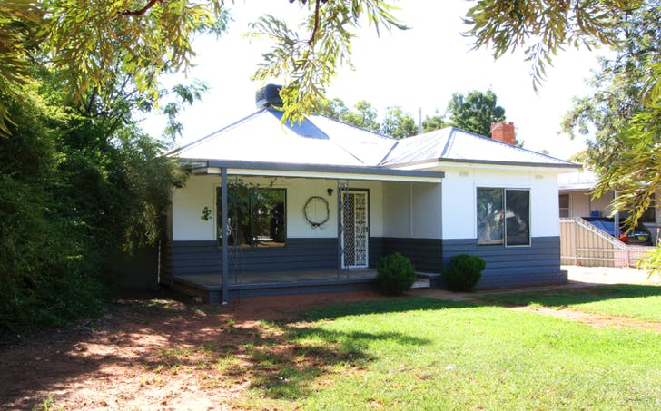 53 Cadell Street, Wentworth, NSW, 2648 - Image 1