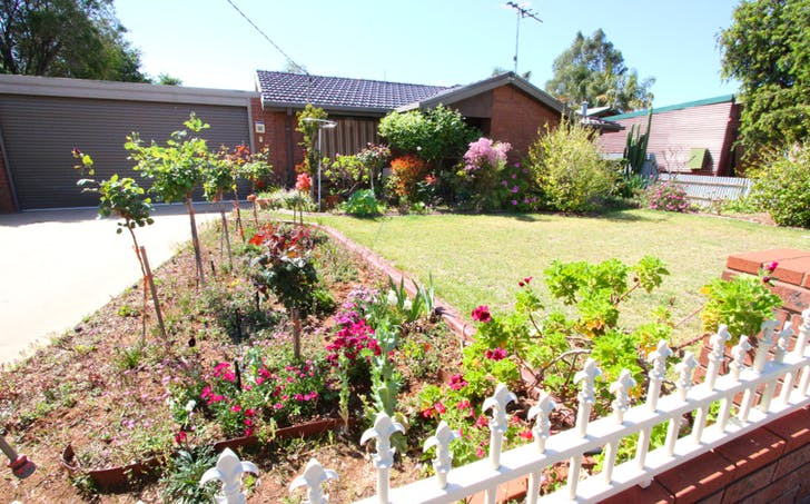 99 Adams Street, Wentworth, NSW, 2648 - Image 1