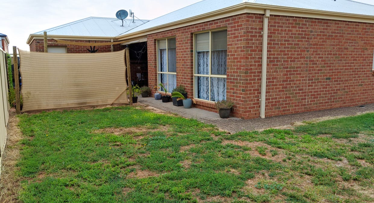 1 Diablo Way, Mildura, VIC, 3500 - Image 19