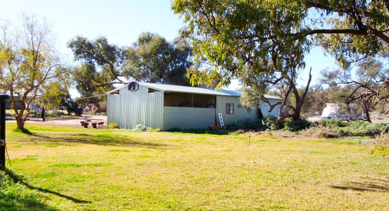 125 Cudmore Road, Wentworth, NSW, 2648 - Image 28