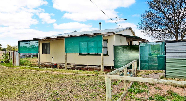 568 Pomona Road, Pomona, NSW, 2648 - Image 8