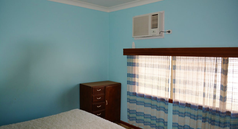 10-12 Tarcoola Street, Pooncarie, NSW, 2648 - Image 8