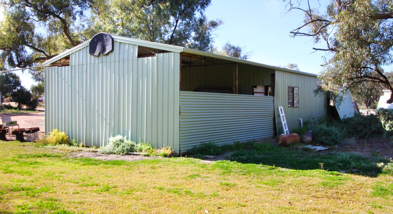 125 Cudmore Road, Wentworth, NSW, 2648 - Image 10