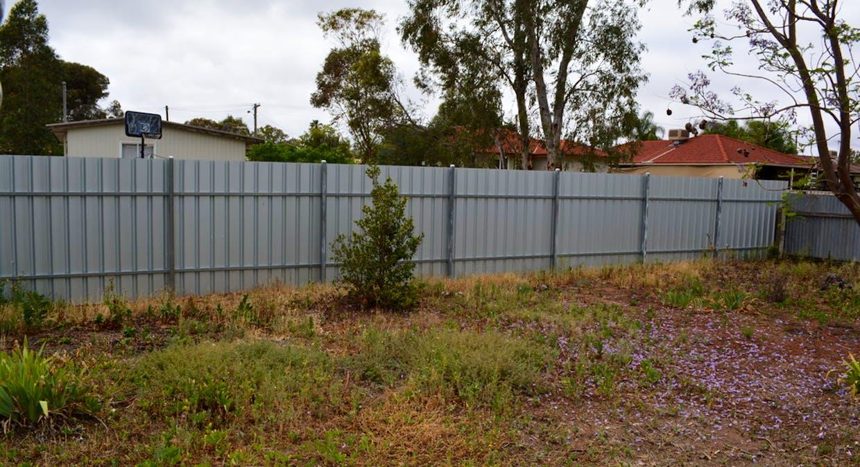 99 Beverley Street, Wentworth, NSW, 2648 - Image 9