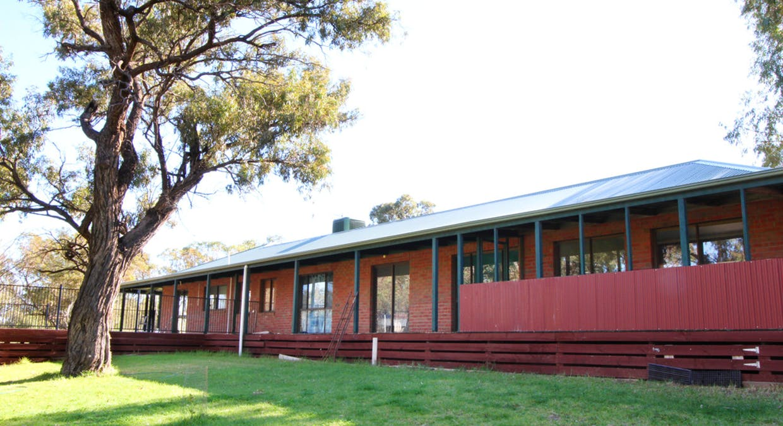 125 Cudmore Road, Wentworth, NSW, 2648 - Image 1