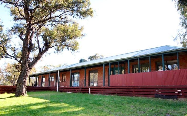 125 Cudmore Road, Pomona, NSW, 2648 - Image 1