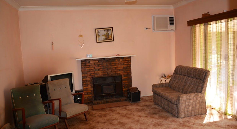 10-12 Tarcoola Street, Pooncarie, NSW, 2648 - Image 4