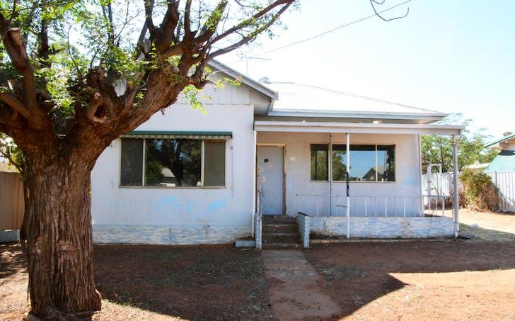 15 Neilpo Street, Dareton, NSW, 2717 - Image 1