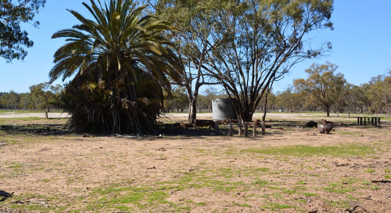 Lots 3, 4, 45, 46, 6 Pooncarie Menindee Road, Pooncarie, NSW, 2648 - Image 3