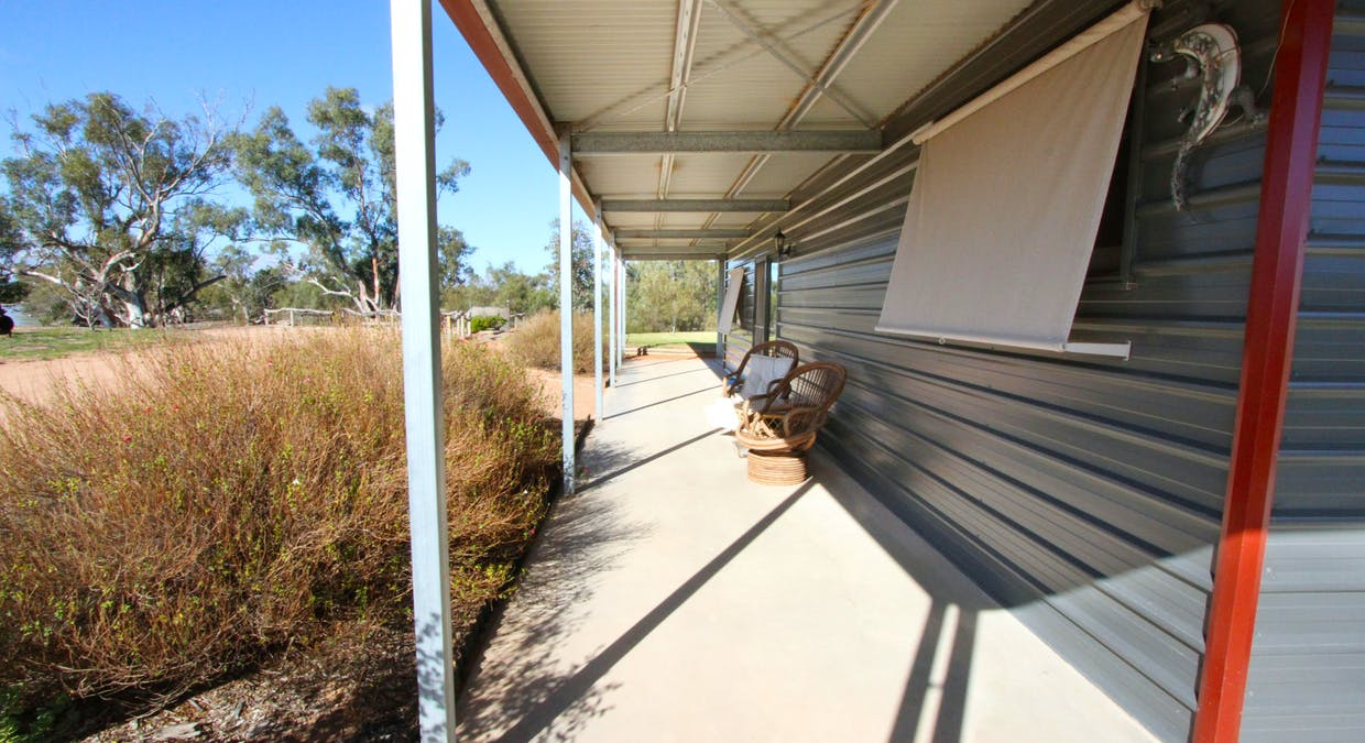 624 Anabranch Mail Road, Wentworth, NSW, 2648 - Image 17