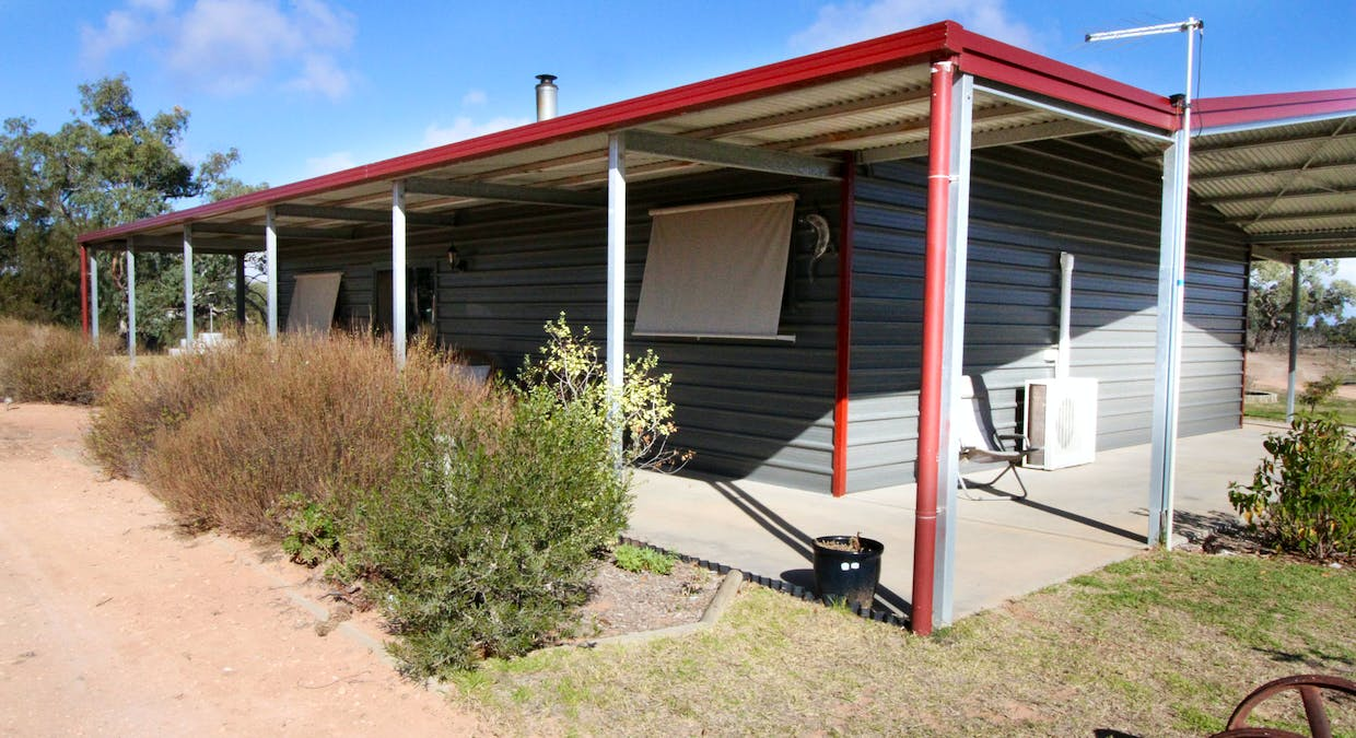 624 Anabranch Mail Road, Wentworth, NSW, 2648 - Image 5