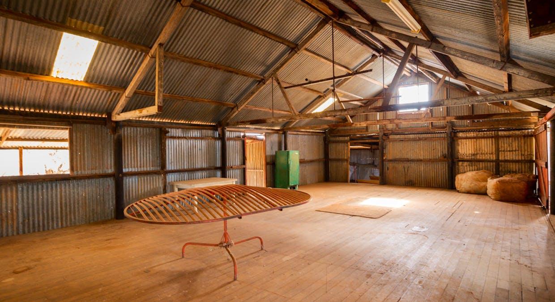 Eaglehawk Station, Broken Hill, NSW, 2880 - Image 6