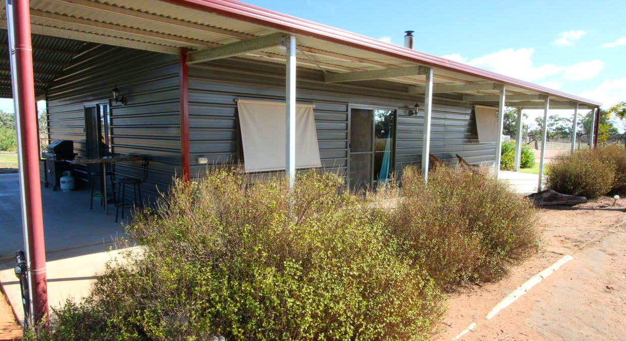 624 Anabranch Mail Road, Wentworth, NSW, 2648 - Image 19