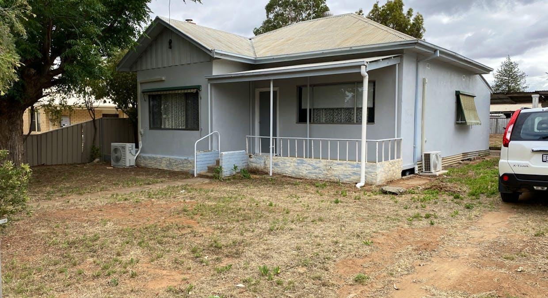 15 Neilpo Street, Dareton, NSW, 2717 - Image 2
