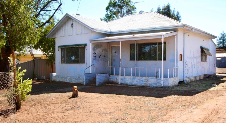 15 Neilpo Street, Dareton, NSW, 2717 - Image 13
