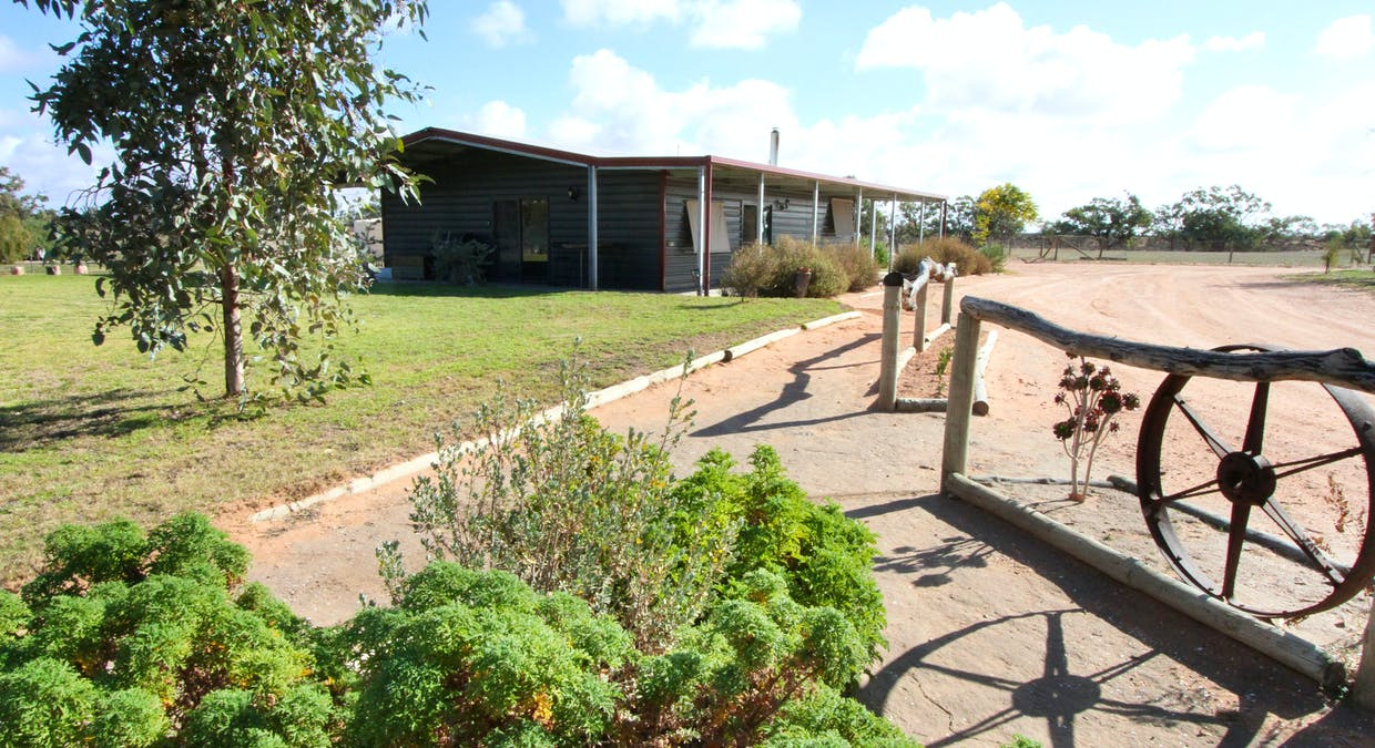 624 Anabranch Mail Road, Wentworth, NSW, 2648 - Image 22