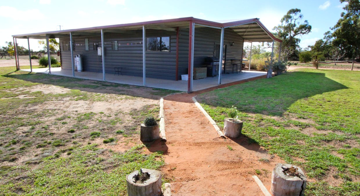 624 Anabranch Mail Road, Wentworth, NSW, 2648 - Image 24