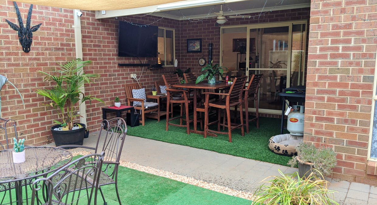 1 Diablo Way, Mildura, VIC, 3500 - Image 17