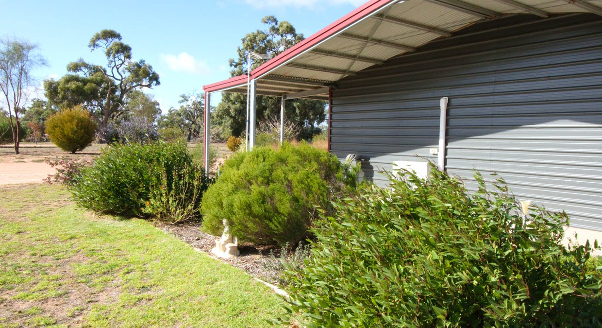 624 Anabranch Mail Road, Wentworth, NSW, 2648 - Image 26