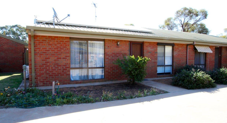 11/226 Adams Street, Wentworth, NSW, 2648 - Image 14