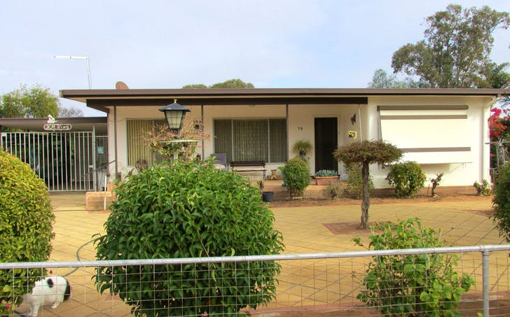 98 Adams Street, Wentworth, NSW, 2648 - Image 1