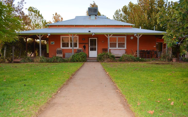 36 Nursery Ridge Road, Red Cliffs, VIC, 3496 - Image 1