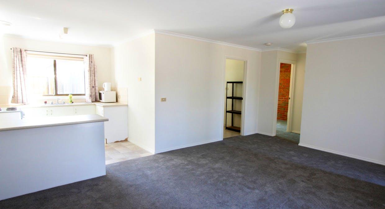 11/226 Adams Street, Wentworth, NSW, 2648 - Image 6