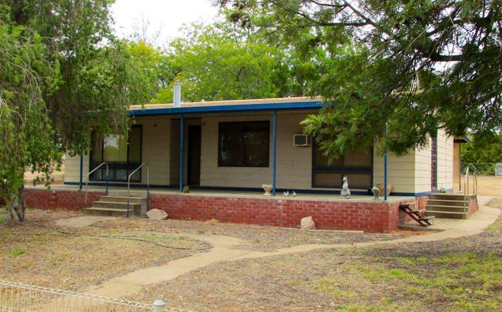 29-31 Tarcoola Street, Pooncarie, NSW, 2648 - Image 1