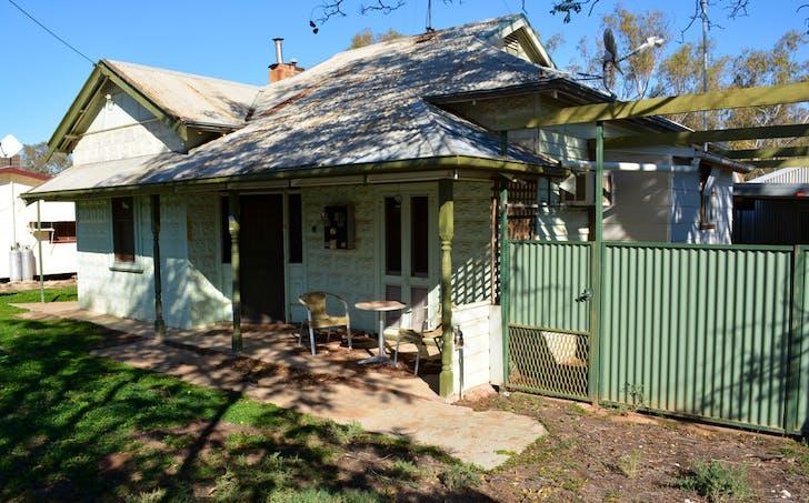 16 Tarcoola Street, Pooncarie, NSW, 2648 - Image 1