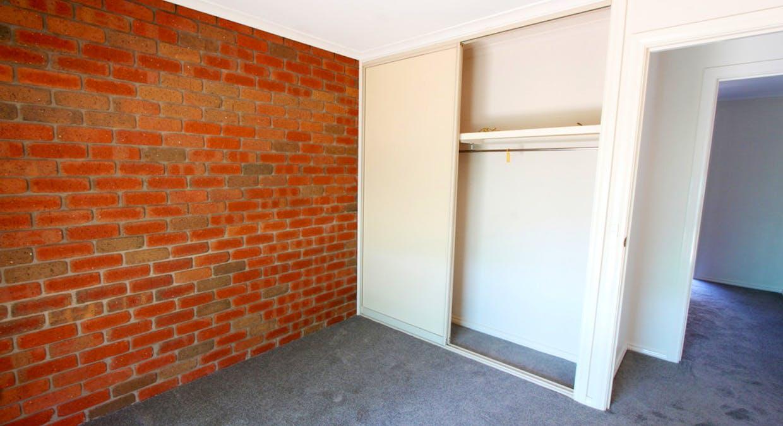 11/226 Adams Street, Wentworth, NSW, 2648 - Image 4