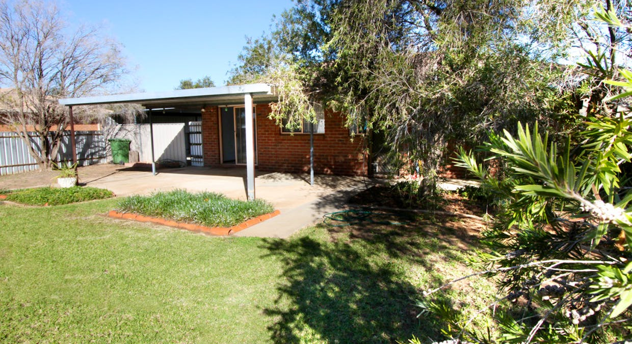11 Shannon Street, Wentworth, NSW, 2648 - Image 23