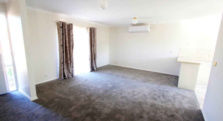 11/226 Adams Street, Wentworth, NSW, 2648 - Image 12