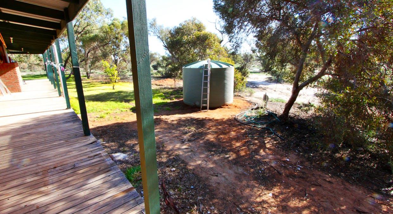 125 Cudmore Road, Wentworth, NSW, 2648 - Image 26