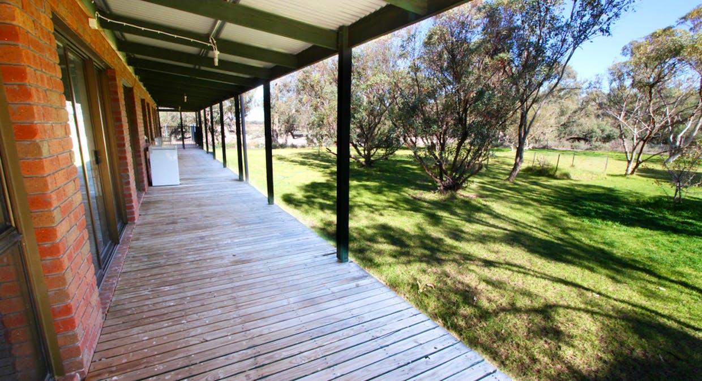 125 Cudmore Road, Wentworth, NSW, 2648 - Image 8