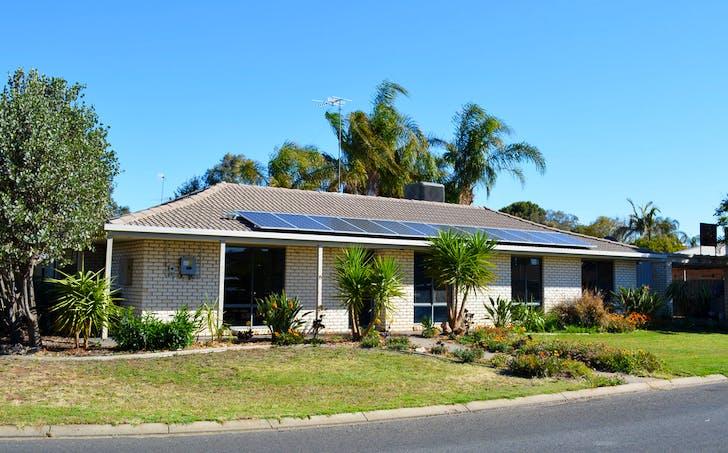 25 Crane Drive, Buronga, NSW, 2739 - Image 1