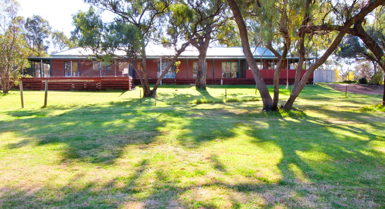 125 Cudmore Road, Wentworth, NSW, 2648 - Image 7