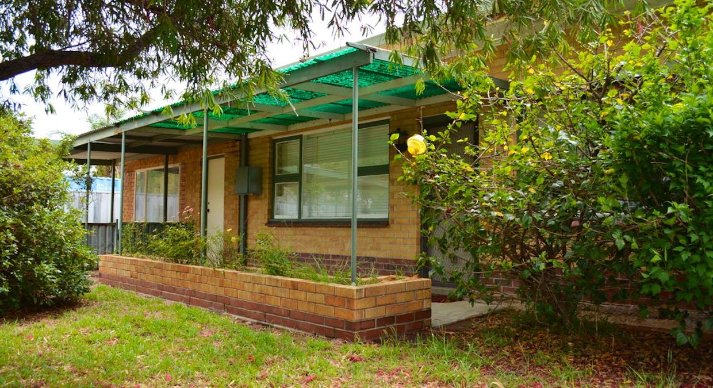 99 Beverley Street, Wentworth, NSW, 2648 - Image 1