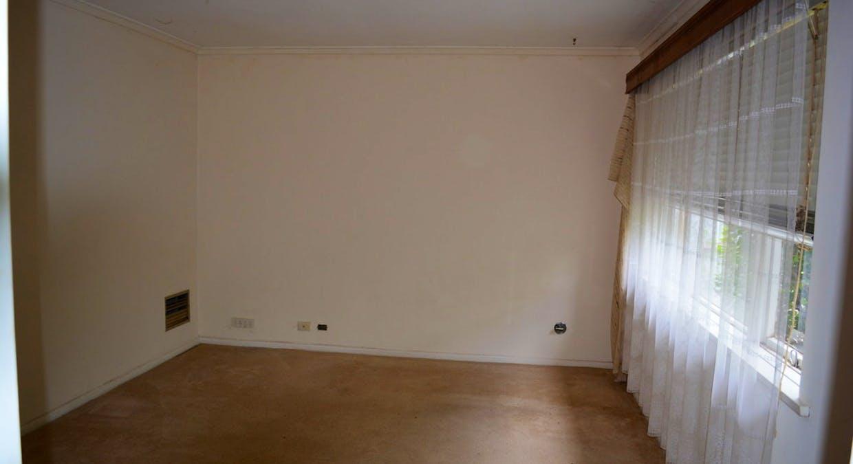 99 Beverley Street, Wentworth, NSW, 2648 - Image 3