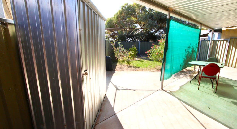 11/226 Adams Street, Wentworth, NSW, 2648 - Image 9