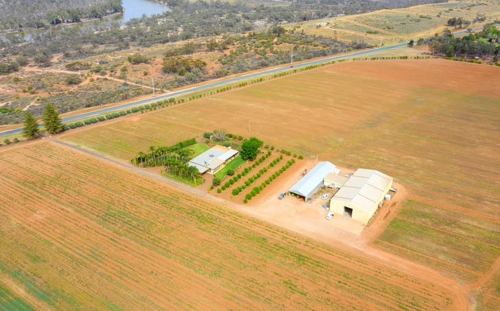 1229 River Road, Mourquong, NSW, 2739 - Image 1